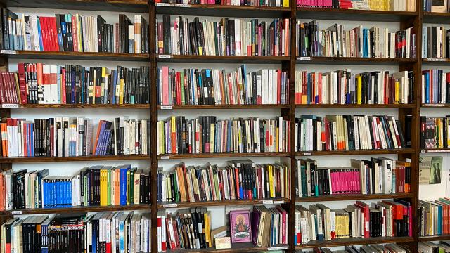 libros_libreria